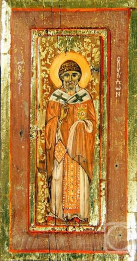The-Icon-of-Saint-Spyridon-of-Trimythus5