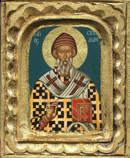 The-Icon-of-Saint-Spyridon-of-Trimythus50