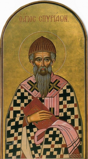 The-Icon-of-Saint-Spyridon-of-Trimythus51