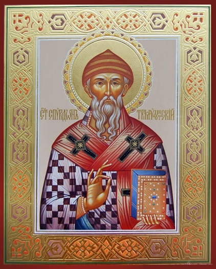 The-Icon-of-Saint-Spyridon-of-Trimythus53