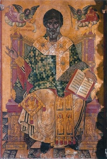 The-Icon-of-Saint-Spyridon-of-Trimythus54