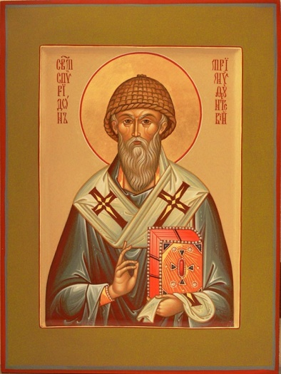 The-Icon-of-Saint-Spyridon-of-Trimythus55