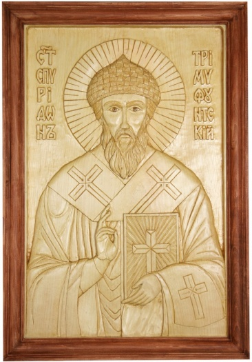 The-Icon-of-Saint-Spyridon-of-Trimythus56