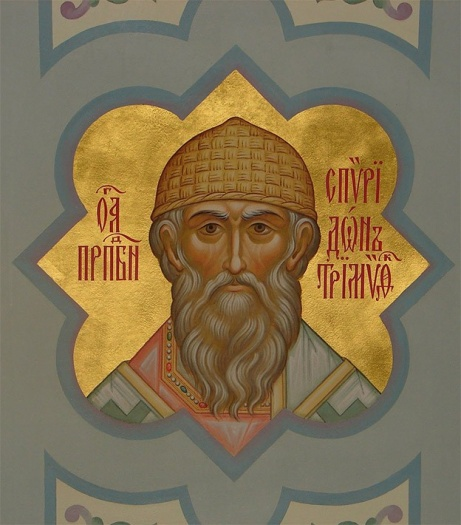 The-Icon-of-Saint-Spyridon-of-Trimythus6