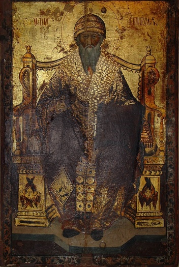 The-Icon-of-Saint-Spyridon-of-Trimythus7