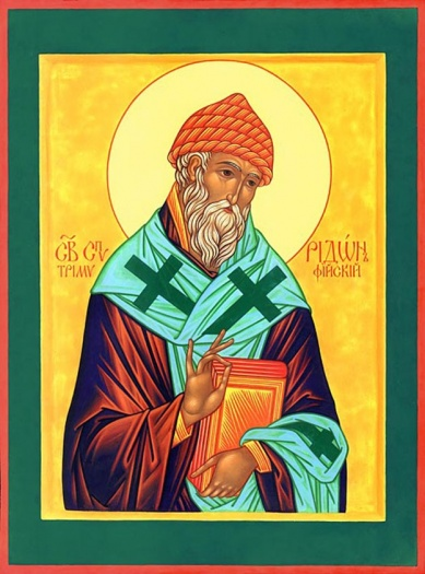 The-Icon-of-Saint-Spyridon-of-Trimythus8