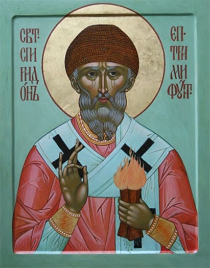 The-Icon-of-Saint-Spyridon-of-Trimythus9