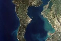 Corfu_3