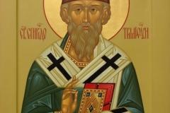The-Icon-of-Saint-Spiridon-of-Trimythus1