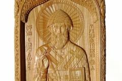 The-Icon-of-Saint-Spiridon-of-Trimythus3