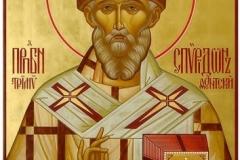 The-Icon-of-Saint-Spiridon-of-Trimythus4