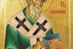 The-Icon-of-Saint-Spiridon-of-Trimythus6
