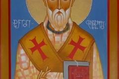 The-Icon-of-Saint-Spiridon-of-Trimythus7
