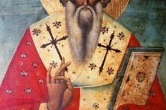The-Icon-of-Saint-Spyridon-of-Trimythus11