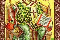The-Icon-of-Saint-Spyridon-of-Trimythus12