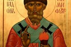 The-Icon-of-Saint-Spyridon-of-Trimythus14