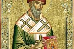 The-Icon-of-Saint-Spyridon-of-Trimythus15