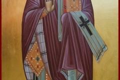 The-Icon-of-Saint-Spyridon-of-Trimythus16