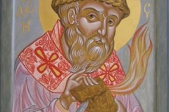 The-Icon-of-Saint-Spyridon-of-Trimythus17