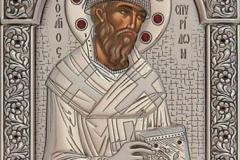 The-Icon-of-Saint-Spyridon-of-Trimythus18