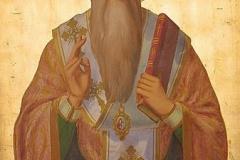 The-Icon-of-Saint-Spyridon-of-Trimythus19