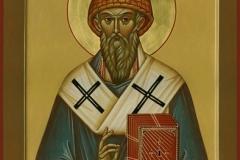 The-Icon-of-Saint-Spyridon-of-Trimythus20