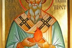 The-Icon-of-Saint-Spyridon-of-Trimythus21