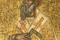 The-Icon-of-Saint-Spyridon-of-Trimythus22