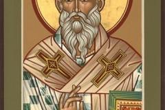 The-Icon-of-Saint-Spyridon-of-Trimythus23