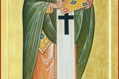 The-Icon-of-Saint-Spyridon-of-Trimythus24