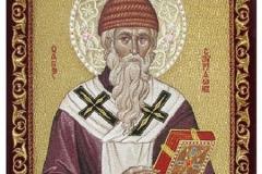 The-Icon-of-Saint-Spyridon-of-Trimythus25