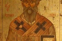 The-Icon-of-Saint-Spyridon-of-Trimythus26