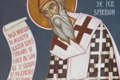 The-Icon-of-Saint-Spyridon-of-Trimythus27