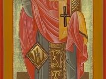 The-Icon-of-Saint-Spyridon-of-Trimythus28