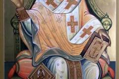 The-Icon-of-Saint-Spyridon-of-Trimythus30