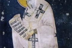 The-Icon-of-Saint-Spyridon-of-Trimythus31