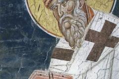 The-Icon-of-Saint-Spyridon-of-Trimythus32