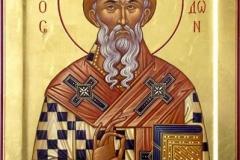 The-Icon-of-Saint-Spyridon-of-Trimythus33