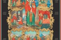 The-Icon-of-Saint-Spyridon-of-Trimythus34
