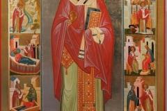 The-Icon-of-Saint-Spyridon-of-Trimythus35