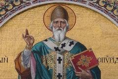 The-Icon-of-Saint-Spyridon-of-Trimythus36