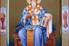 The-Icon-of-Saint-Spyridon-of-Trimythus37