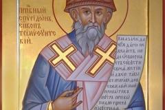 The-Icon-of-Saint-Spyridon-of-Trimythus38