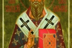 The-Icon-of-Saint-Spyridon-of-Trimythus39