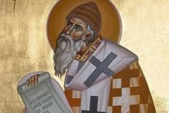 The-Icon-of-Saint-Spyridon-of-Trimythus4