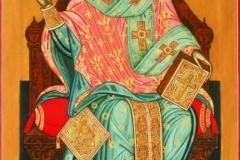 The-Icon-of-Saint-Spyridon-of-Trimythus40