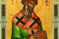 The-Icon-of-Saint-Spyridon-of-Trimythus41
