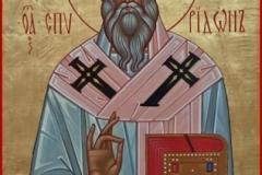 The-Icon-of-Saint-Spyridon-of-Trimythus43