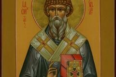 The-Icon-of-Saint-Spyridon-of-Trimythus44
