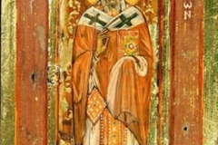 The-Icon-of-Saint-Spyridon-of-Trimythus5